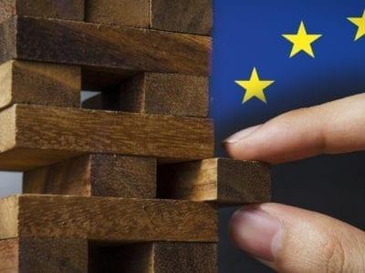 Συμμετοχή σε Ευρωπαϊκά προγράμματα