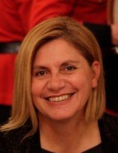 Κατερίνα Γιαννακοπούλου